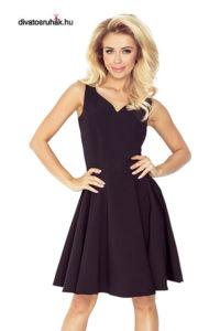 fekete-csinos-noi-nyari-ruha