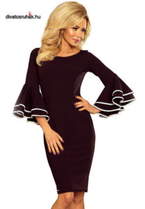 fekete-noi-spanyol-ruha