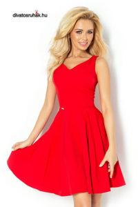 piros-loknis-ruha