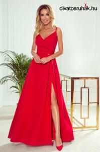 spagettipantos-piros-estelyi-ruha